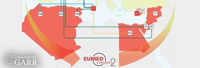 EUMEDCONNECT2