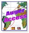 AUGERACCESS