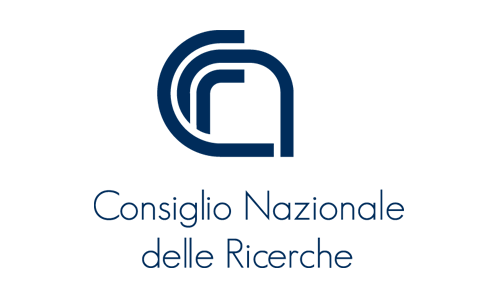 Consiglio Nazionale delle Ricerche is one of the GARR Founding Members