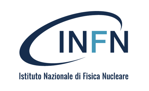 Istituto Nazionale di Fisica Nucleare is one of the GARR Founding Members