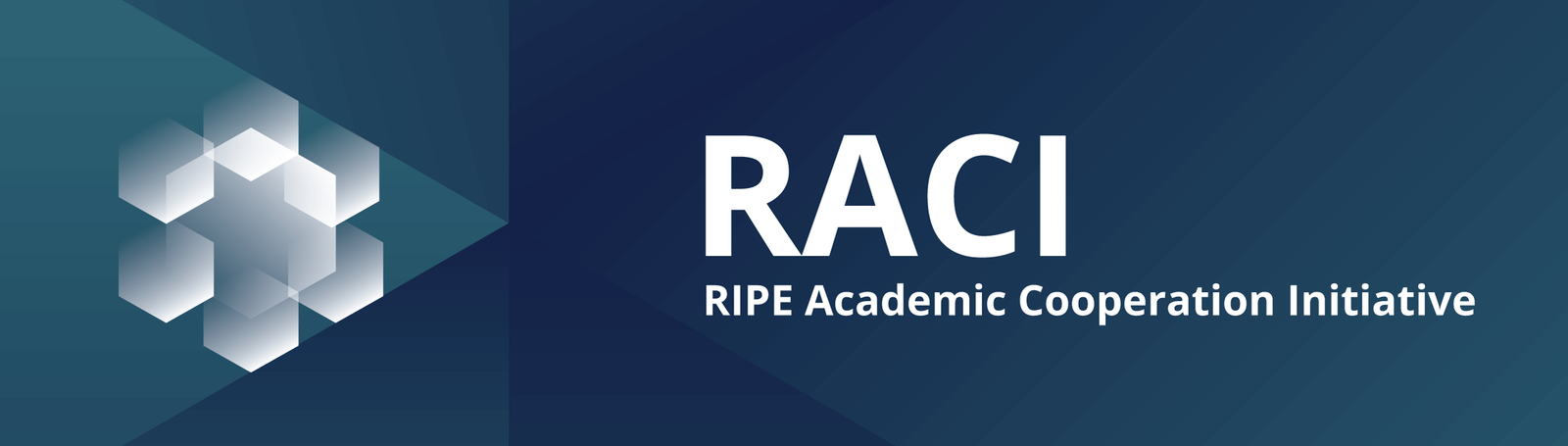 RIPE Academic Cooperation Initiative