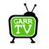 GARRTV