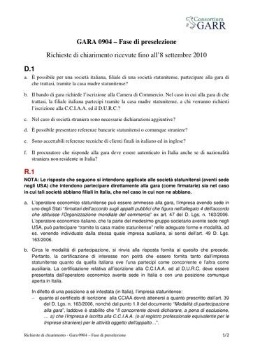 GARA-0904-Richieste-dicharimento-20100908