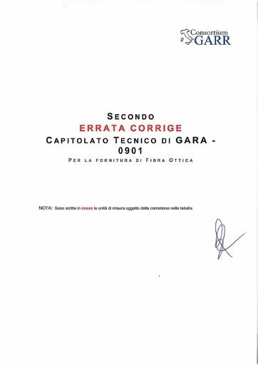 Gara0901-ERRATA-CORRIGE-2-Capitolato-Tecnico-di-GARA