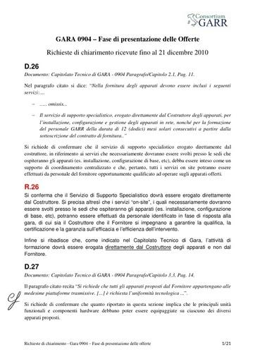 GARA-0904-Richieste-dicharimento-20101221