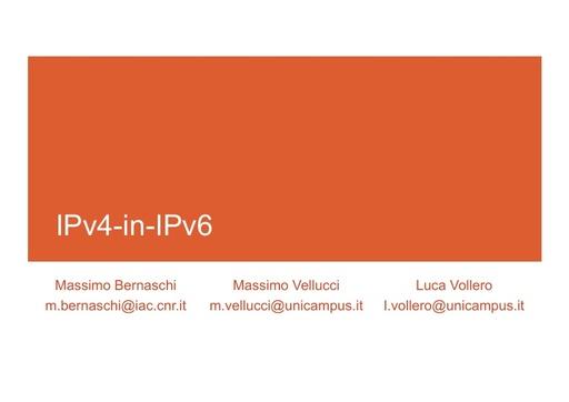 Ws14 - Presentazione - M. Vellucci