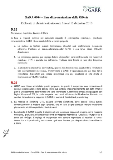 GARA-0904-Richieste-dicharimento-20101213
