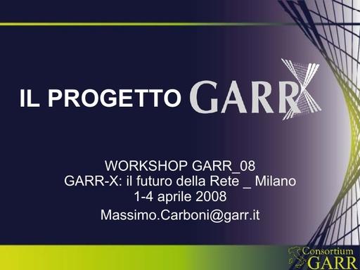 Ws08 - Presentazione - Carboni - pdf