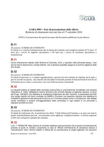 GARA-0903-Richieste-di-chiarimenti-20100917-v4a