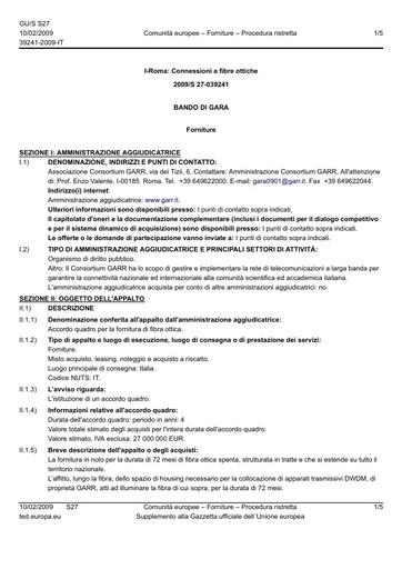 Gara-0901-Formulario-GUCE
