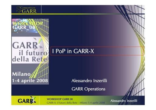 Ws08 - Presentazione - Inzerilli - pdf