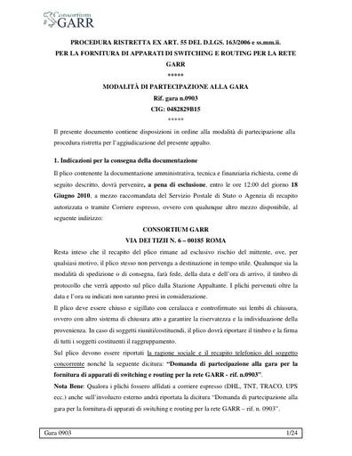 GARA-0903-Modalita-partecipazione-proto_00815-vpub_OLD