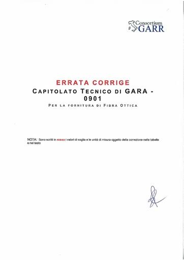 Gara0901-ERRATA-CORRIGE-Capitolato-Tecnico-di-GARA