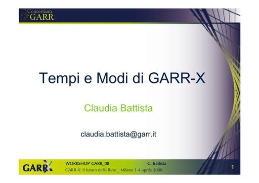 Ws08 - Presentazione - Battista - pdf