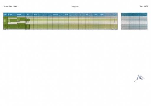 Bando 1901 - Allegato C - Ripartizione Lotti Fibra - pdf