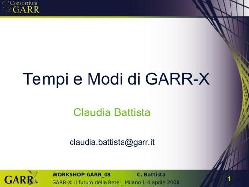Ws08 - Presentazione - Battista - ppt