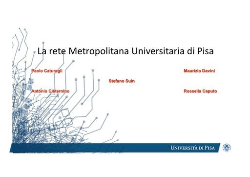 Workshop Pisa 2019 - presentazione - Suin
