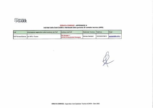 Gara0902-ERRATA-CORRIGE-App.A-Capitolato-Tecnico-di-Gara