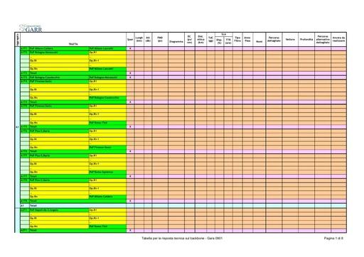 Gara-0901-Format-per-risposte-tecniche