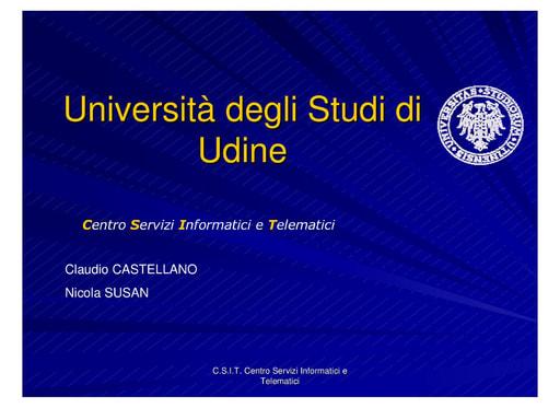 Ws06 - Presentazione - Susan - Castellano