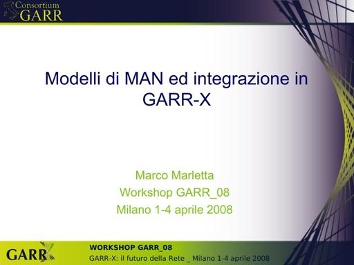 Ws08 - Presentazione - Marletta - ppt