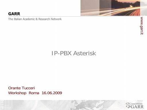 Ws09 - Presentazione - Tucceri - pdf