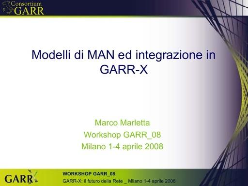 Ws08 - Presentazione - Marletta - pdf