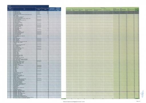 Bando 1803 - Allegato D - Dettaglio costi - 14-2-2019 - pdf