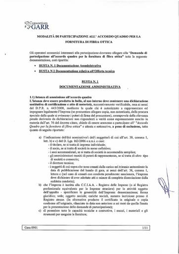 Gara-0901-modalita-di-partecipazione-accordo-quadro
