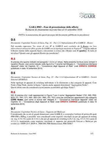 GARA-0903-Richieste-di-chiarimenti-20100914