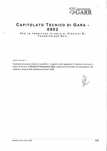 Gara-0902-Capitolato-Tecnico-di-GARA