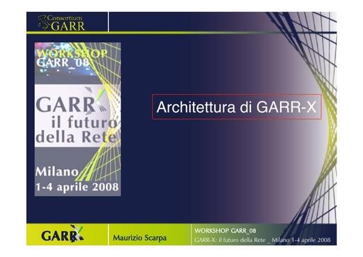 Ws08 - Presentazione - Scarpa - pdf