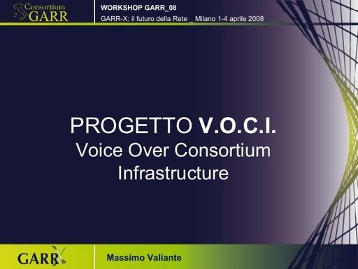 Ws08 - Presentazione - Valiante - pdf