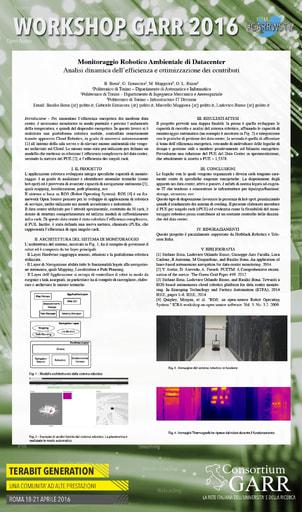 Ws16 - Poster - Maggiora