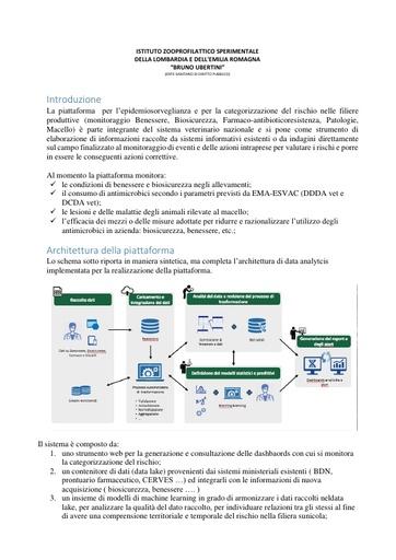 Conferenza GARR 2017 - Paper - Bontempi