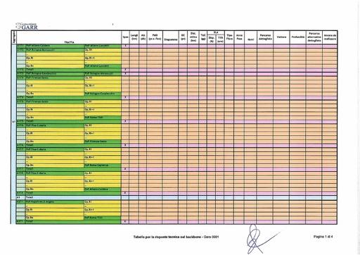 Gara-0901-format-risposte-tecniche