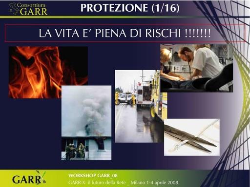 Ws08 - Presentazione - Pancaldi - Tut