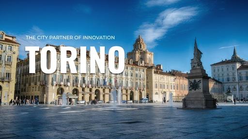 Conferenza GARR 2019 - Presentazione - Pisano