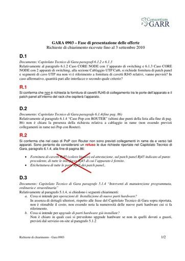 GARA-0903-Richieste-di-chiarimenti-20100903