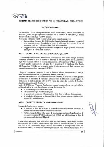 Gara-0901-schema-accordo-quadro