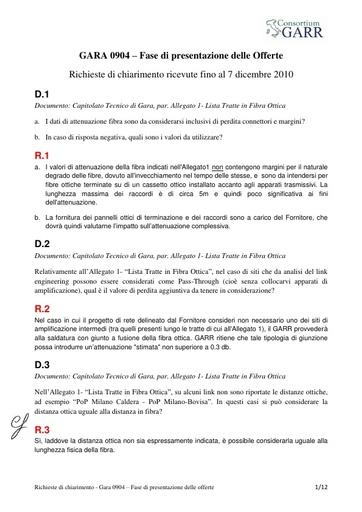 GARA-0904-Richieste-dicharimento-20101207