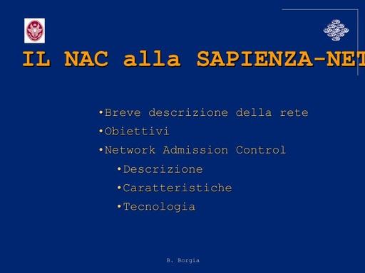 Ws08 - Presentazione - Borgia - pdf