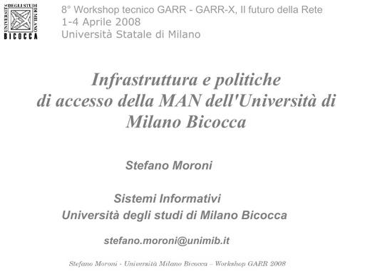 Ws08 - Presentazione - Moroni - pdf