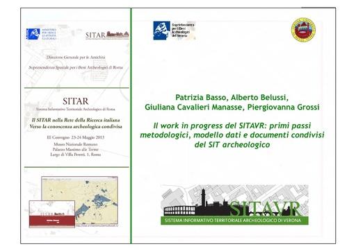 Sitar13 - Presentazione - Basso