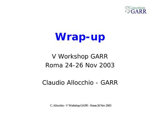 WS05 - presentazione - Allocchio - 3