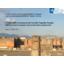 IV Convegno SITAR - Presentazione - Osanna, Sirano, Zuchtriegel