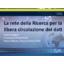 IV Convegno SITAR - Presentazione - F. Ruggieri