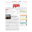 14 Ottobre 2015 - Prima Pagina News