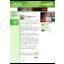 15 Ottobre 2015 - Pubblica Amministrazione Net