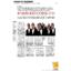 3 novembre 2015 - Corriere del Mezzogiorno